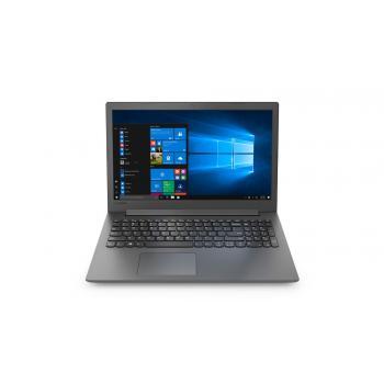 Lenovo IdeaPad 130-Core i3   7th Generation