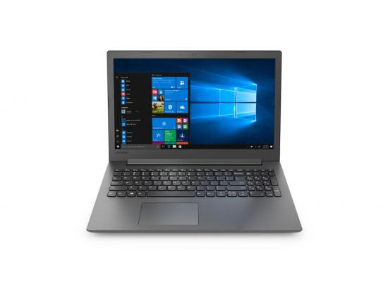 Laptop Lenovo IdeaPad 130-Core i7 -8GB - 8th Generation