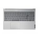 Laptop Lenovo  ThinkBook 15-Core i5 11th Generation 2GB Nvidia