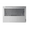 Laptop Lenovo  ThinkBook 14-Core i7 10th Generation