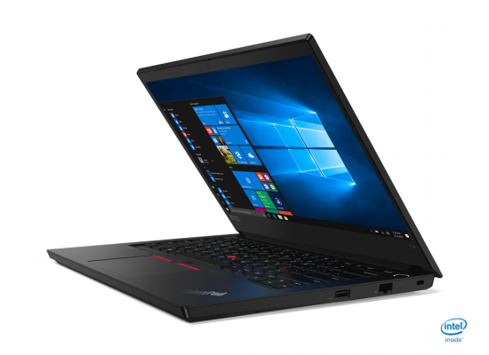 Laptop Lenovo  ThinkPad E15-Core i5 10th Generation