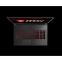 Laptop MSI GF75 Thin  Core i5 10th Generation GTX 1650 4GB DDR6