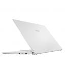 Laptop MSI Prestige 14 Evo  Core i7 11th Generation GTX 1650 4GB DDR6 White