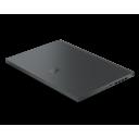 Laptop MSI Stealth 15M  Core i7 11th Generation RTX 2060 6GB DDR6 144Hz