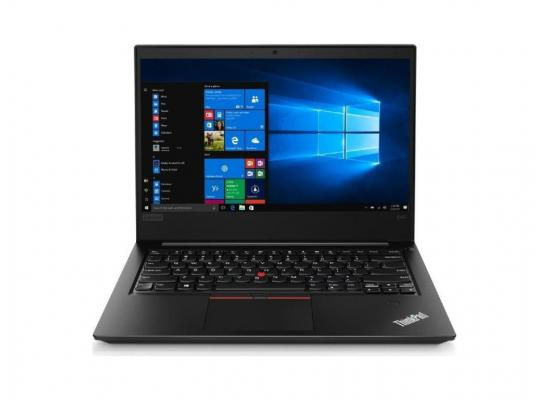 Lenovo ThinkPad E480-Core i7