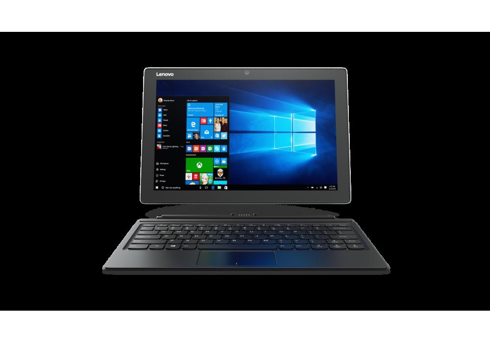 Lenovo Miix 510 2-in-1 Laptop  Core i7