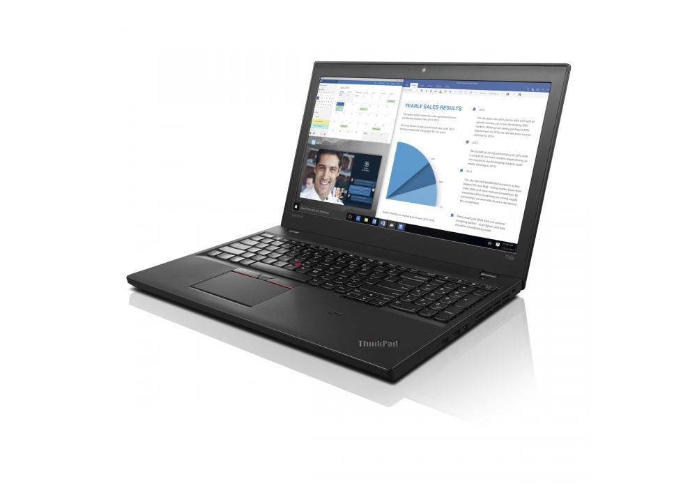 Lenovo ThinkPad T560 Core i7