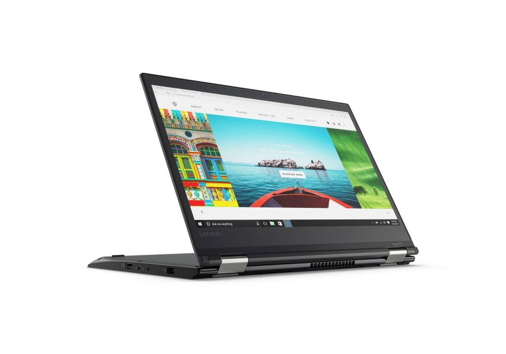 Lenovo ThinkPad  Yoga 370 Core i7