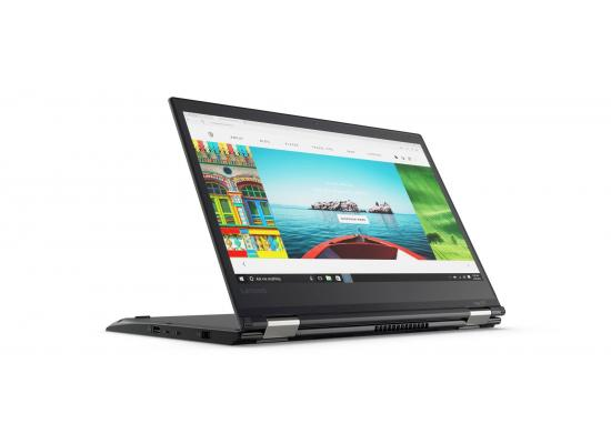 Lenovo ThinkPad  Yoga 370 Core i7