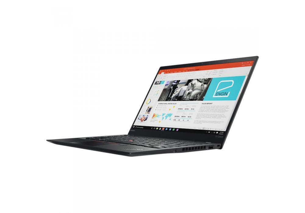 Lenovo ThinkPad  X1 Carbon Core i7