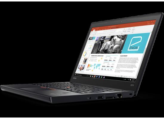 Lenovo ThinkPad  X270 Core i5