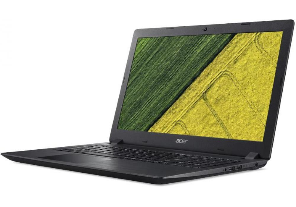 Acer Aspire A315-51-34CN Core i3