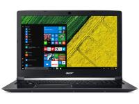Laptop Acer Aspire A715-72G-79BH Core i7 8th Generation