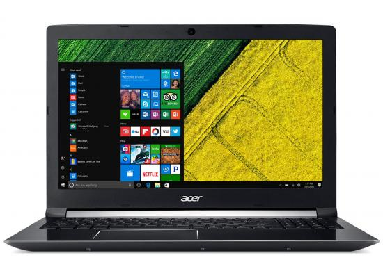 Acer Aspire A715-72G-70KZ Core i7 8th Generation