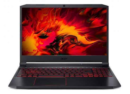 Acer Nitro 5 AN515-55-55HZ Core i5 10th Generation