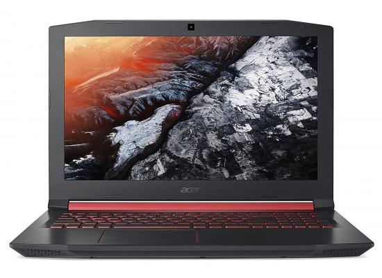 Acer Nitro 5 AN515-52-77ER Core i7 -GTX1050-8th Generation