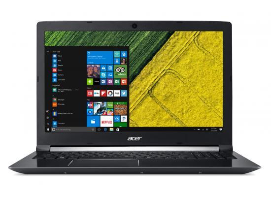 Acer Aspire 7 A715-71G Core i7