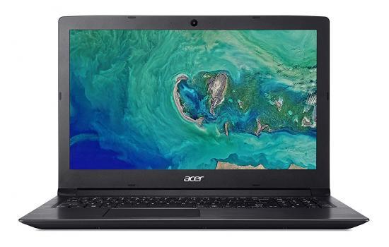 Laptop ACER Aspire E5-576G-712E-Core i7-2GB Nvidia
