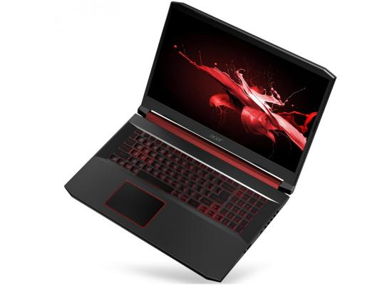 Acer Nitro 5 AN515-54-75BD Core i7 9th Generation
