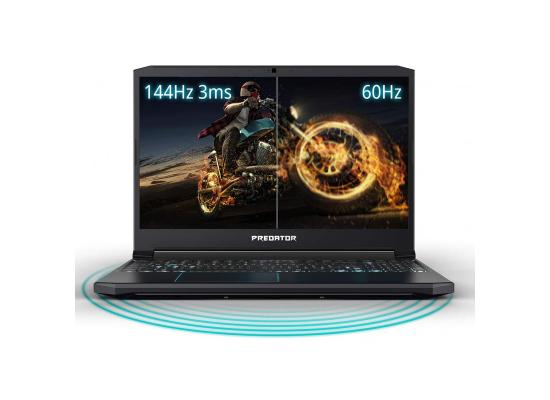 "Acer Predator 17.3"" PH317-53-79G6 Core i7 9TH Generation"