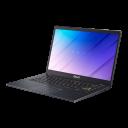 Laptop Asus  E410M-BV034 DualCore