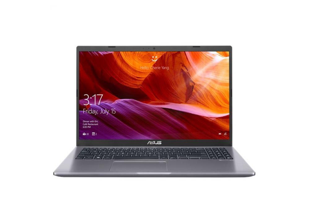 Laptop Asus X509 Core i5 8th Generation