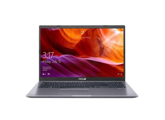 Laptop Asus X509 Core i7 10th Generation