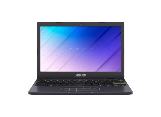 "Laptop Asus  E210MA -N4020 DualCore-128GB EMMC -Win10 11.6"""