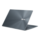 "Laptop Asus ZenBook UX325EA 13"" OLED  Core i7 11th Generation Pine Grey"