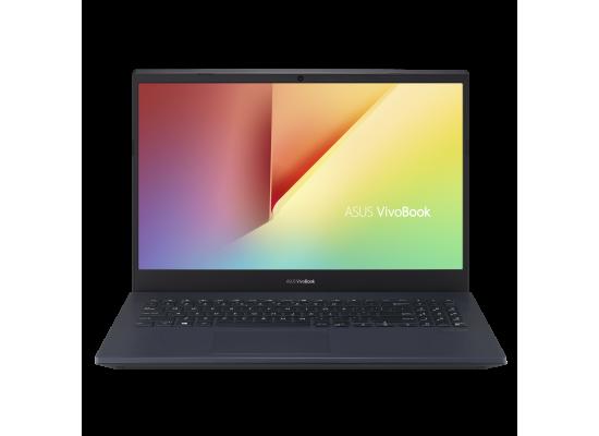 Laptop ASUS Vivobook 15 X571  Core i7 10th Generation -GTX 1650TI