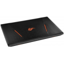 Asus ROG Strix GL753VE Core i7