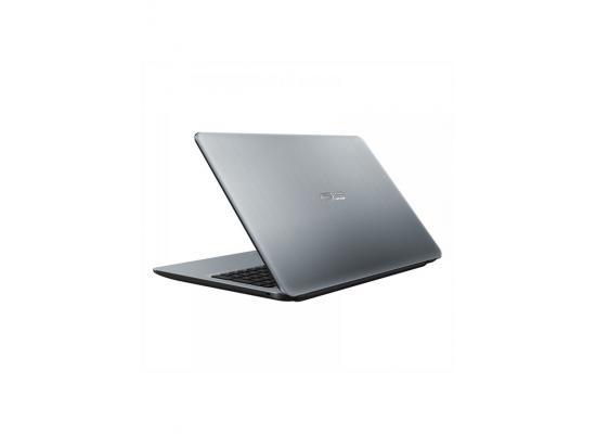 Laptop Asus VivoBook K540U Core i5