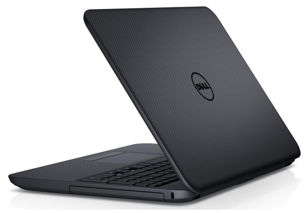 Dell Inspiron 3581-Core i3 7th Generation