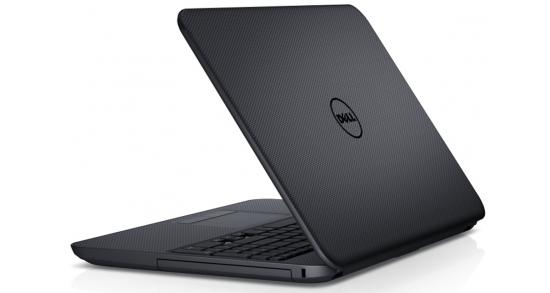 Dell Inspiron 3581-Core i3 7th Generation
