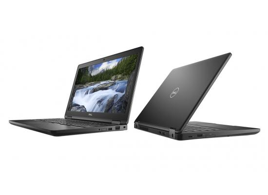Dell Latitude  5590 Core i7