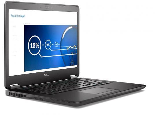 Dell Latitude  E7450 Core i5