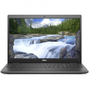 Dell Latitude  3510 Core i5 10th Generation
