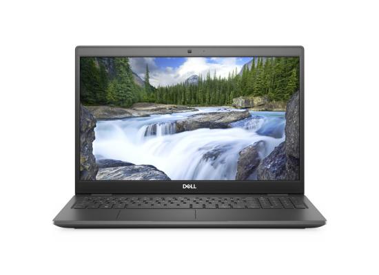 Dell Latitude  3510 Core i5 10th Generation