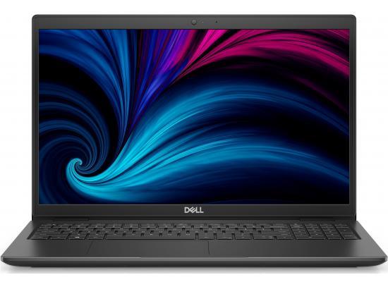 Laptop Business Dell Latitude  3520 Core i5 11th Generation NEW