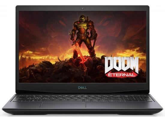 Laptop Dell G5 GAMING  Core i7 10th Generation-GTX 1660TI DDR6