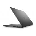 Dell Vostro  3500 Core i5 11th Generation