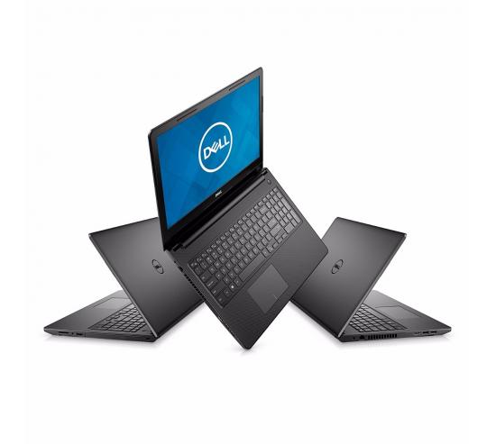 Dell Inspiron 3576-Core i5 8th Generation