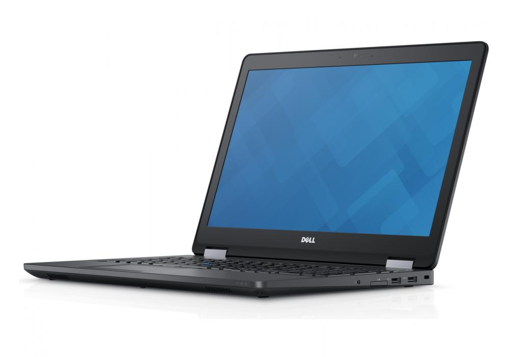 Dell Latitude  E5570 Core i5