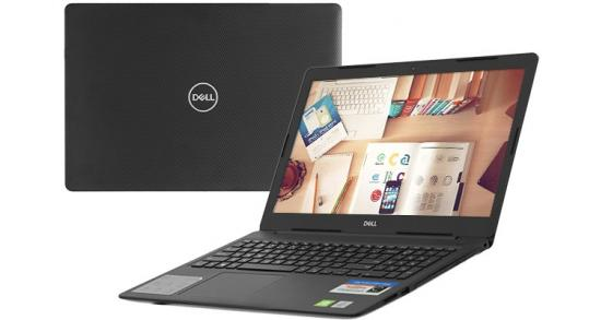 Laptop Dell Inspiron 3593-Core i7 10th Generation