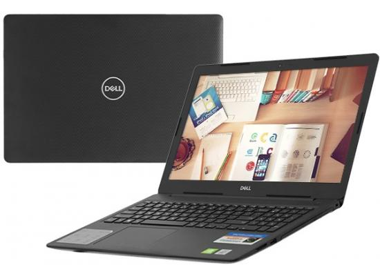 Laptop Dell Inspiron 3593-Core i5 10th Generation