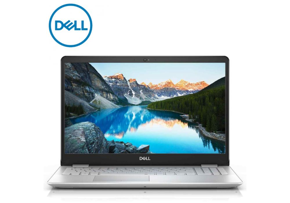 Dell Laptop Inspiron 5584-Core i7