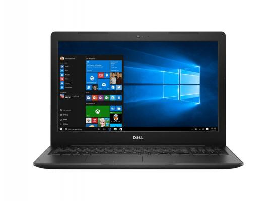 Laptop Dell Inspiron 3580-Core i7 8th Generation