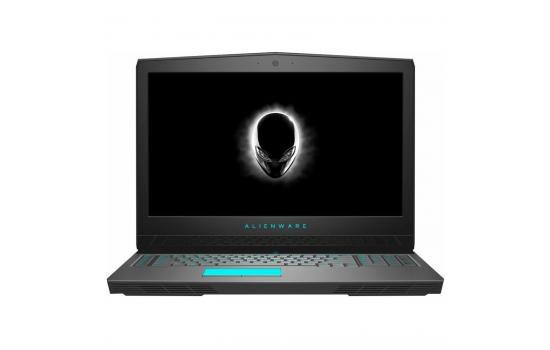 Laptop Dell  Alienware 17 R5 8th Gen Core i9 GTX 1080