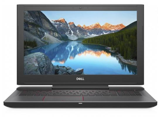 Dell Inspiron 5587 GAMING Core i7 8th Generation GTX 1050