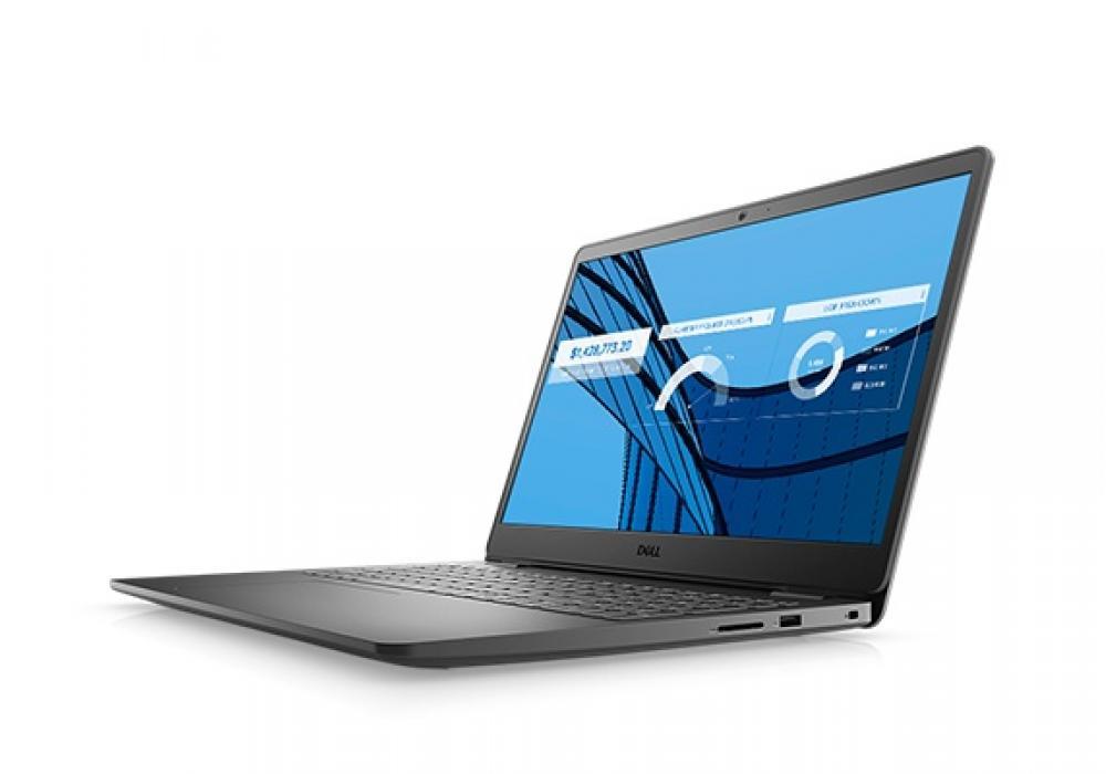 Laptop Dell Vostro 3501- Core i3 10th Generation FHD
